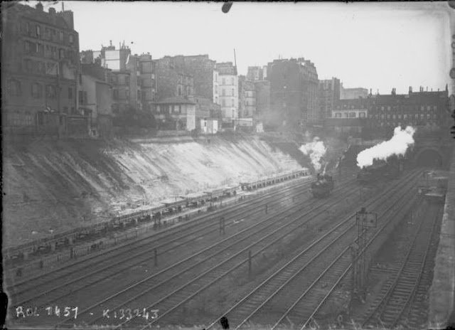1923-Vue-du-tunnel-qui-va-etre-detruit